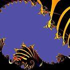 Tiger-Tiger by Bloodnok