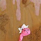 radiant/innocence by PrettySquirrels