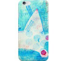 Douglas iPhone Case/Skin