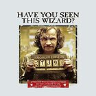 have you seen this wizard ? ipad special by ludlowghostwalk