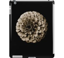 Life Is In The Details VIII [Print & iPad Case] iPad Case/Skin