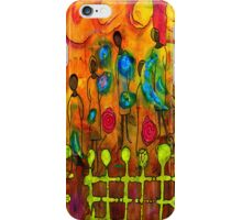 Women - iPhone Case iPhone Case/Skin