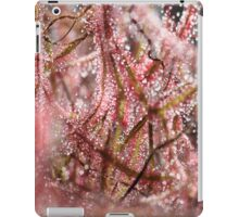Lost in the Bubble  - JUSTART © iPad Case/Skin