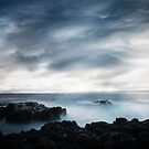 Last Light by Caroline Gorka