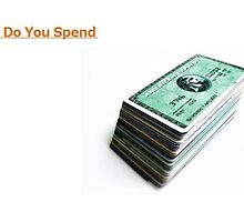 Oracle Payment Systems Reviews-How Much Do You Spend by oraclepayment
