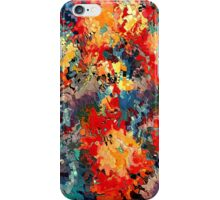 Happiness iPhone & iPod Cases case by rafi talby iPhone Case/Skin