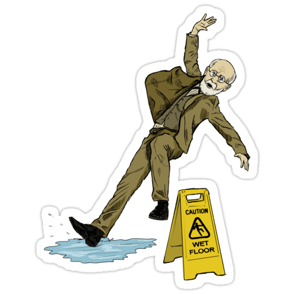 sticker,375x360.png