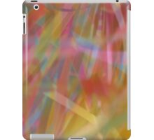 Festivity - JUSTART ©  iPad Case/Skin