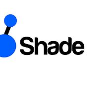 Shade by ShadeDesigns