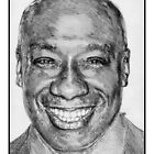 Michael Clarke Duncan in 2009 by JMcCombie