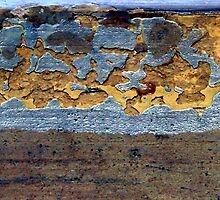 decay interpretes eygpt by richman