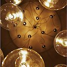 Balls Of Light by Jessicabritton