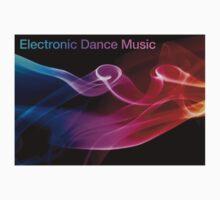 Electronic Dance Music by DropBass