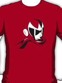 El Hombre De Proto T-Shirt