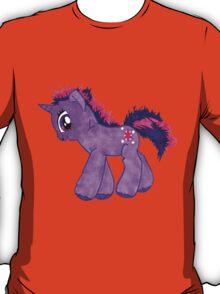 Derpy Twilight Sparkle T-Shirt