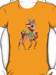 Christmas! Oh deer! T-Shirt