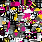 Abstract. by Ekaterina Panova