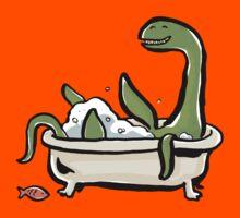 plaisiriosaurus Kids Clothes