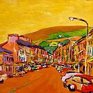 Bantry, Cork by eolai