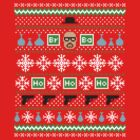 Breaking Bad Christmas + Card by rydiachacha