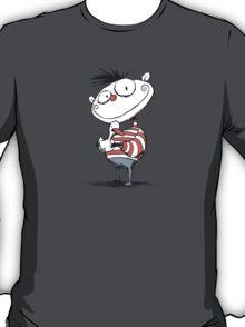 Burton Ernie T-Shirt