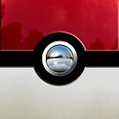 Pokemon Pokeball iPhone 5, iphone 4 4s, iPhone 3Gs, iPod Touch 4g, iPad 2, iPad 3 case, Available for T-Shirt man, woman and Kids by www. pointsalestore.com