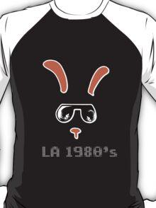 L.A 1980 T-Shirt