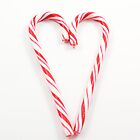 I Heart Candy Canes by Crystal Zacharias