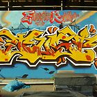 Tag by illman