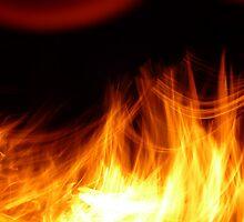 Fire Artistica 1 by GorgeousPics