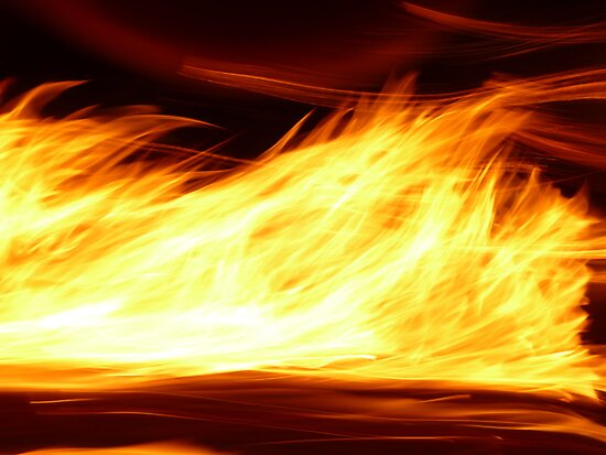 Fire Artistica 2 by GorgeousPics