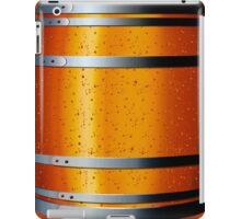 Retro Beer Barrel iPad Case / iPhone 4 / iPhone 5 Case / Samsung Galaxy Cases  iPad Case/Skin
