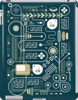 Circuit by heavyhand