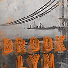 Brooklyn by Look Human