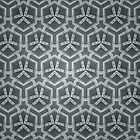 Kaleidoscope 6 by Adam Dorman