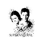 Supernatural by alia-x