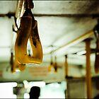 Hold on by Nishant Kuchekar