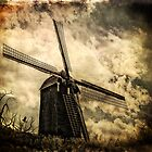 The Mill by EmvandeBee