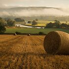September by mark littlejohn