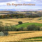 The Forgotten Farmhouse by Gene Walls