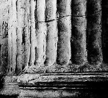 Columns by A. Duncan