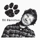 ed sheeran!!  :) by chippie96