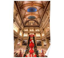 It's Still Marshall Field's to Me  Poster