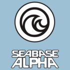 White Dot Seabase Alpha by AngrySaint