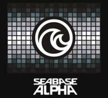 Seabase Graph by AngrySaint