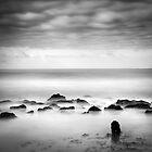 Fine Art Beachstudy2 by enphoto
