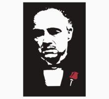 Godfather by marcof1
