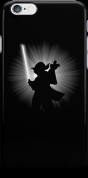 Dark Side by jayveezed