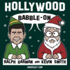 Holiday Babble-On by Nathan Gonzales