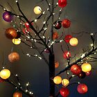 I wish it could be Christmas every day by John Dalkin